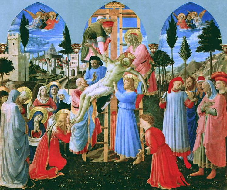 800px-fra_angelico_073