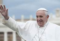 popefrancis.png