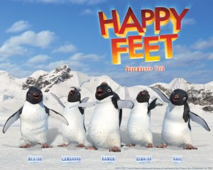 Happy-feet-happy-feet-604399_1280_1024