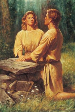 adam-eve-altar-39689-print