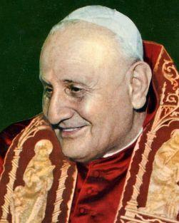 Pope_John_XXIII_-_1959_(cropped)